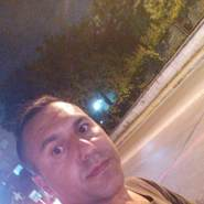 bulenta287's profile photo