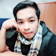 119999's profile photo