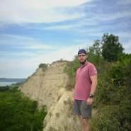 Akoss724's profile photo