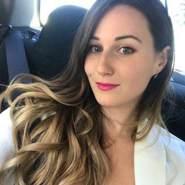 smithm242's profile photo