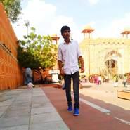 abhishekm342's profile photo