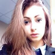 ceciliadurant3's profile photo