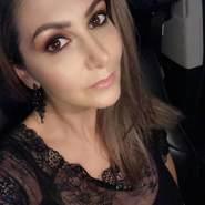 inomarry76's profile photo