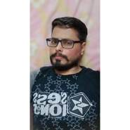 muhammadt910's profile photo