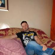 tiagoc375's profile photo