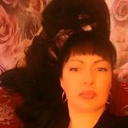 user_vck15's profile photo
