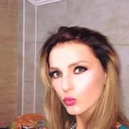 sylviel30's profile photo