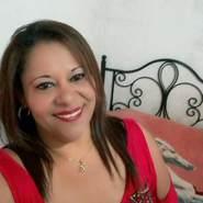 bermudezj4's profile photo