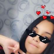 annie8158's profile photo