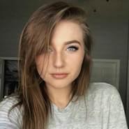 kateamstrong85's profile photo