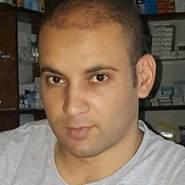 mahmoud555_88's profile photo