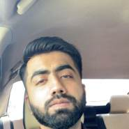 ishtiaqueabbasi's profile photo