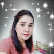 user_vh57940's profile photo