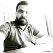 benk930's profile photo