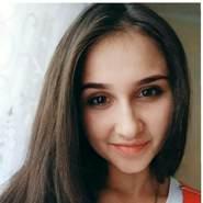 juli391's profile photo