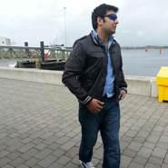 imrann107's profile photo