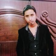 danib412's profile photo