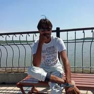 ranaa1962's profile photo