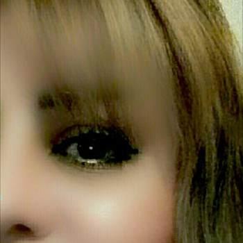 mc286849_Tehran_Célibataire_Femme