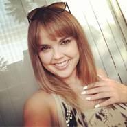 sarahtravis's profile photo