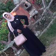 modm385's profile photo