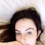 juliemoore00's profile photo
