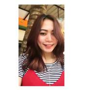 niavanessa's profile photo