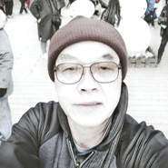 tenizchow's profile photo