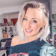 samdra_45's profile photo