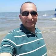 mohamede7422's profile photo