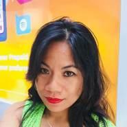 marie1376's profile photo