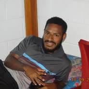 thompson148's profile photo