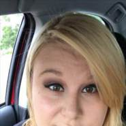 joan8634's profile photo
