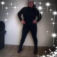 mariac4127's profile photo