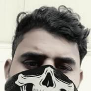 user_ale72569's profile photo