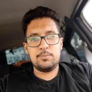 zouhirb25's profile photo