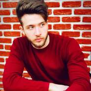 fernandosam34's profile photo