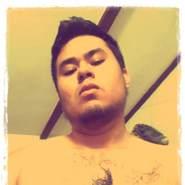 anakins4's profile photo
