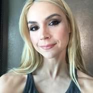 bella648's profile photo