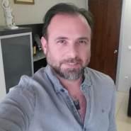 michaelz104's profile photo