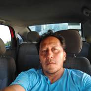 sergiodelacruz21's profile photo