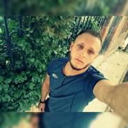 modiim11's profile photo