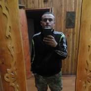 user_eq72836's profile photo