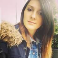 amandax2223's profile photo