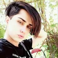 abdullha348's profile photo