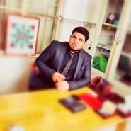 ahmedj582's profile photo