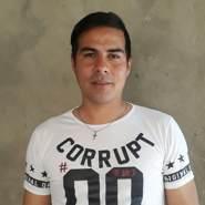 raulm975's profile photo