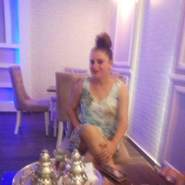 asmaa236's profile photo