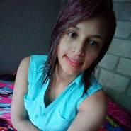 azucenah7's profile photo