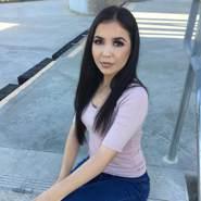 janet7928's profile photo